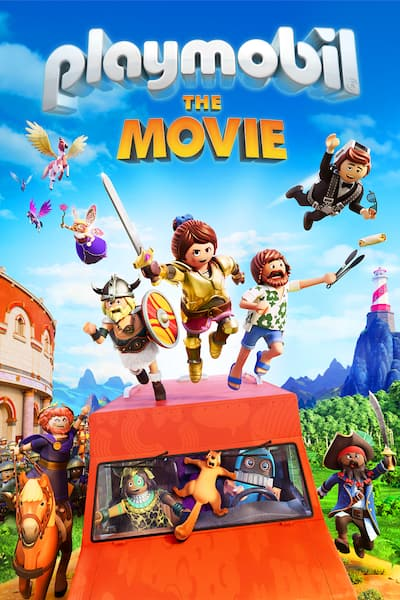 playmobil-the-movie-2019