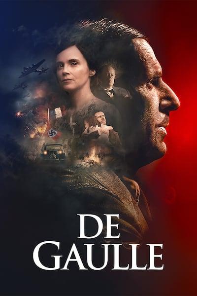 de-gaulle-2020