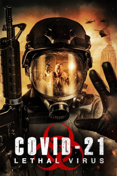 covid-21-lethal-virus-2020