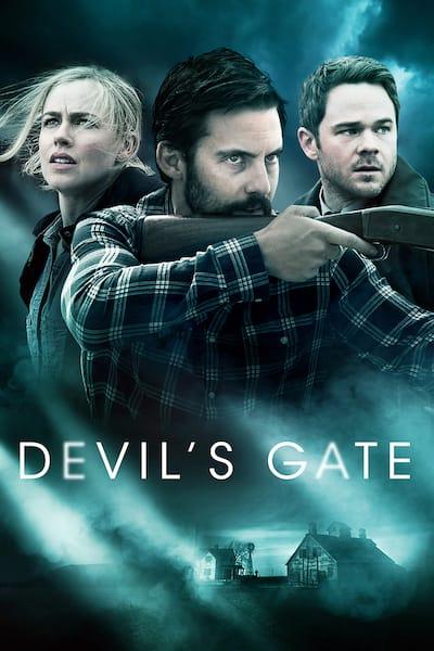 devils-gate-2017