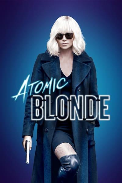 atomic-blonde-2017