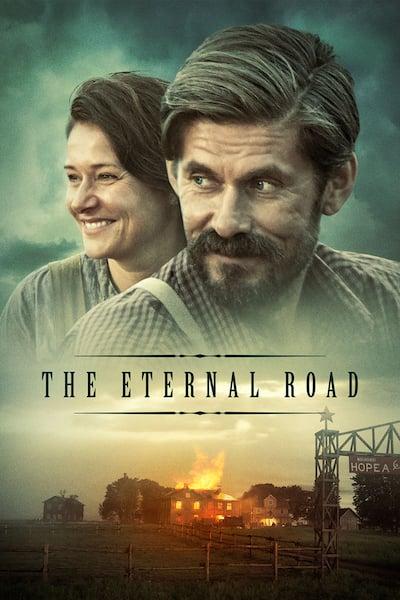 the-eternal-road-2017