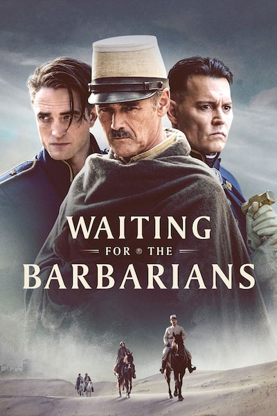 waiting-for-the-barbarians-2019