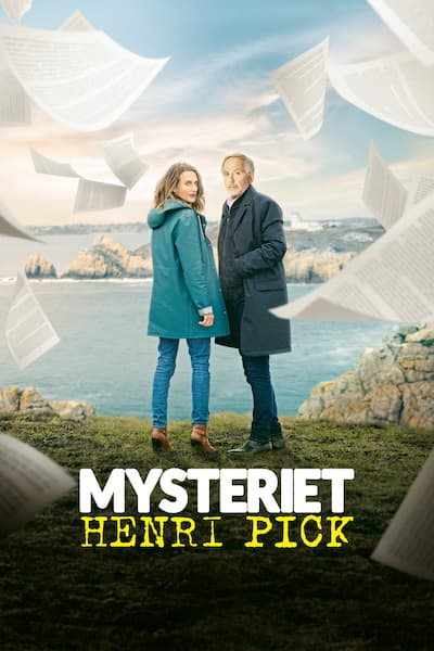 mysteriet-henri-pick-2019