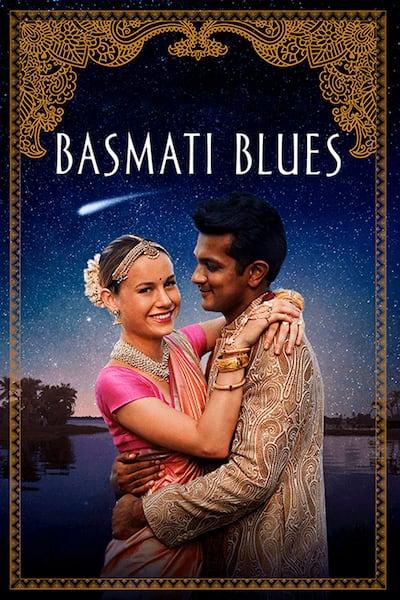 basmati-blues-2017