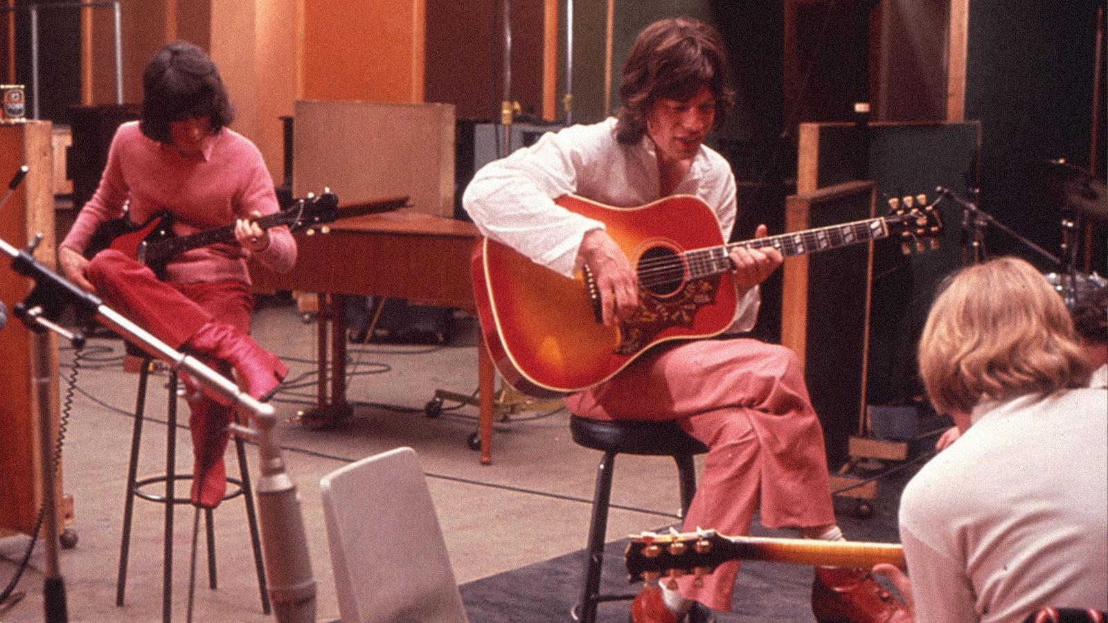sympathy-for-the-devil-1968