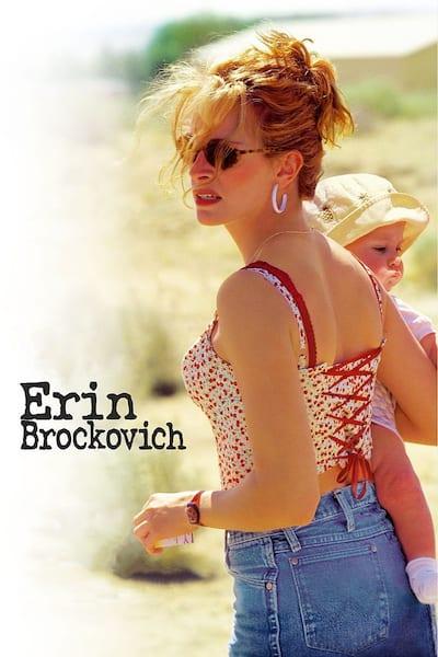 erin-brockovich-2000