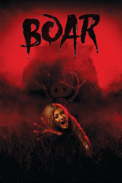 boar-2017