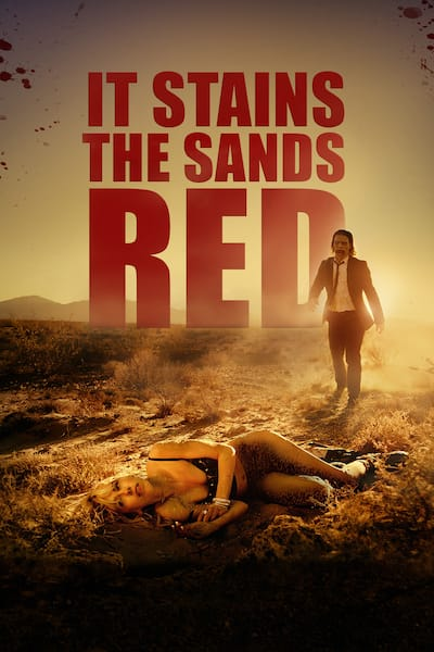 it-stains-the-sands-red-2017