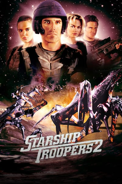starship-troopers-2-hero-of-the-federation-2004