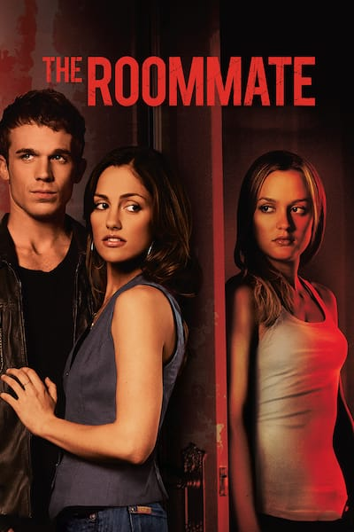 the-roommate-2011