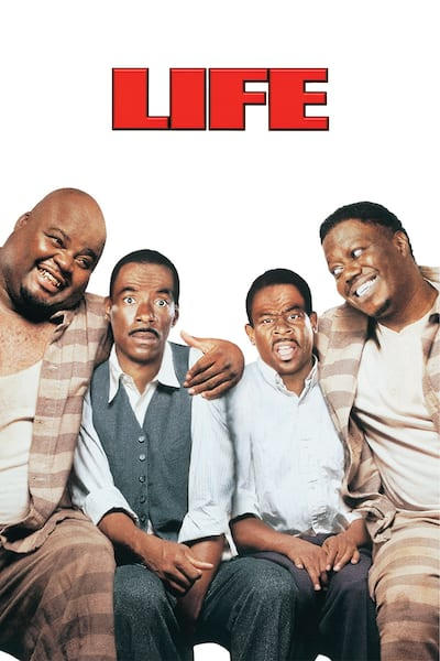 life-1999