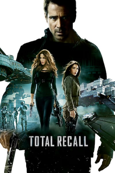 total-recall-2012