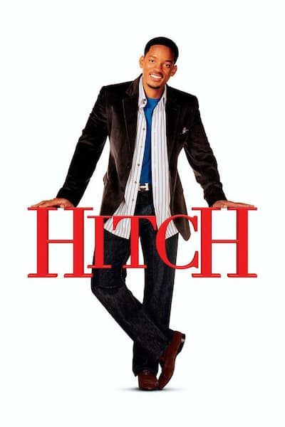 hitch-2005