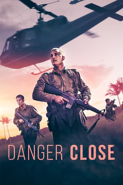 danger-close-2019