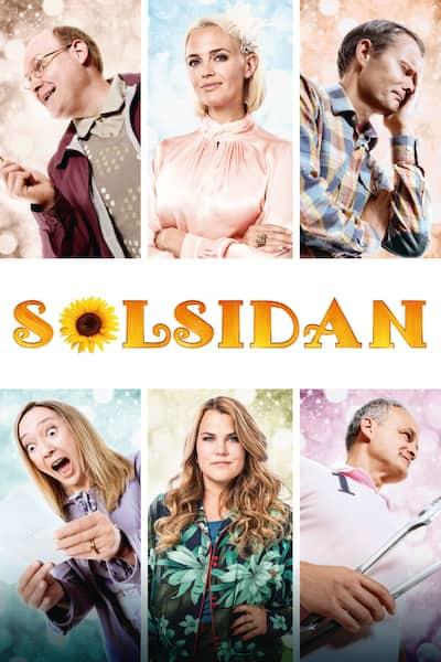 solsidan-2017