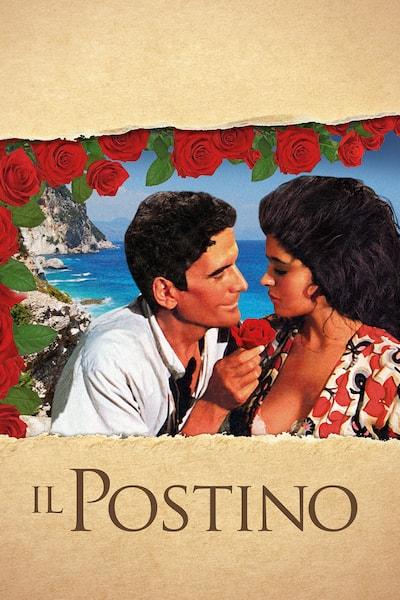 il-postino-postiljonen-1994