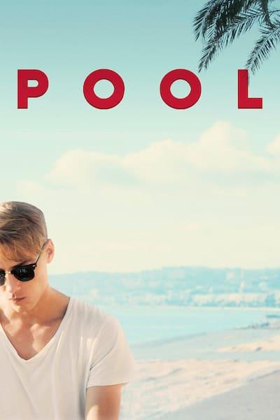pool-2020