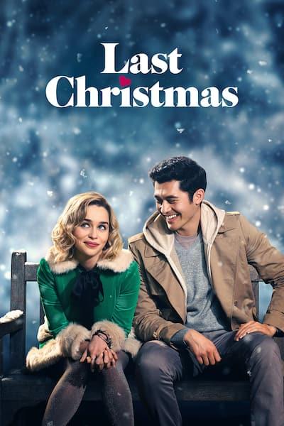 last-christmas-2019
