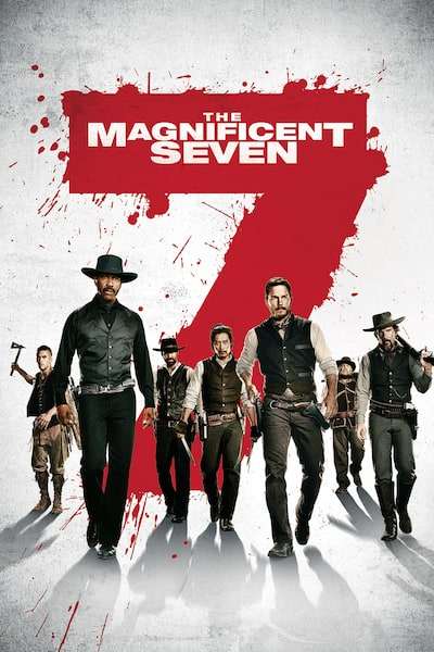 the-magnificent-seven-2016
