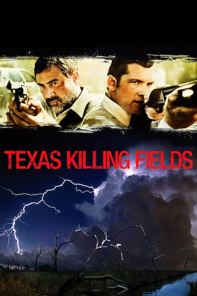 texas-killing-fields-2011