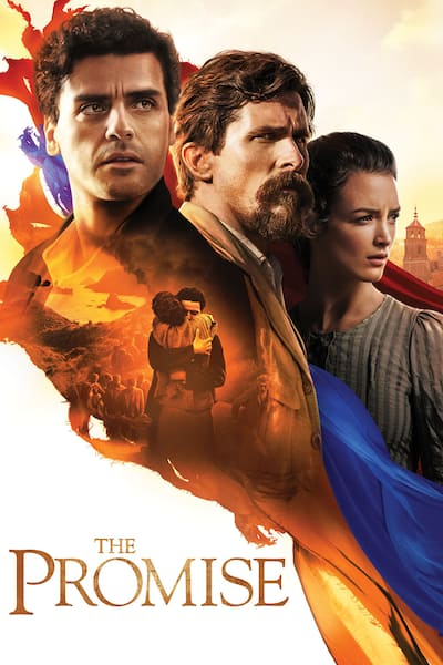 the-promise-2016