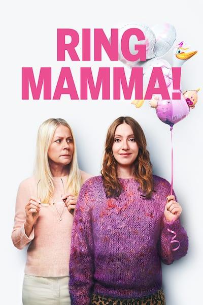 ring-mamma-2019