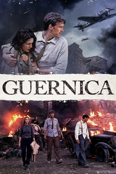 guernica-2016