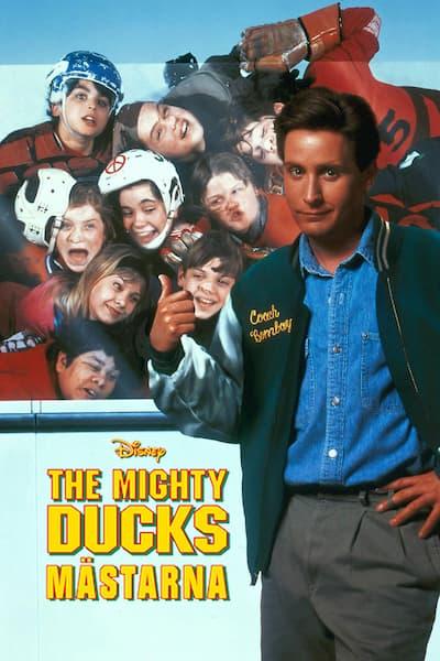 the-mighty-ducks-mastarna-1992