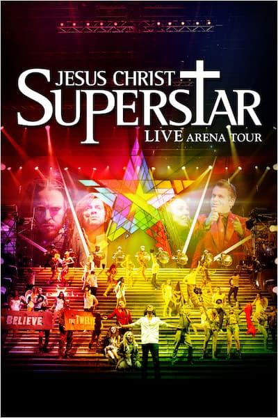 jesus-christ-superstar-2012