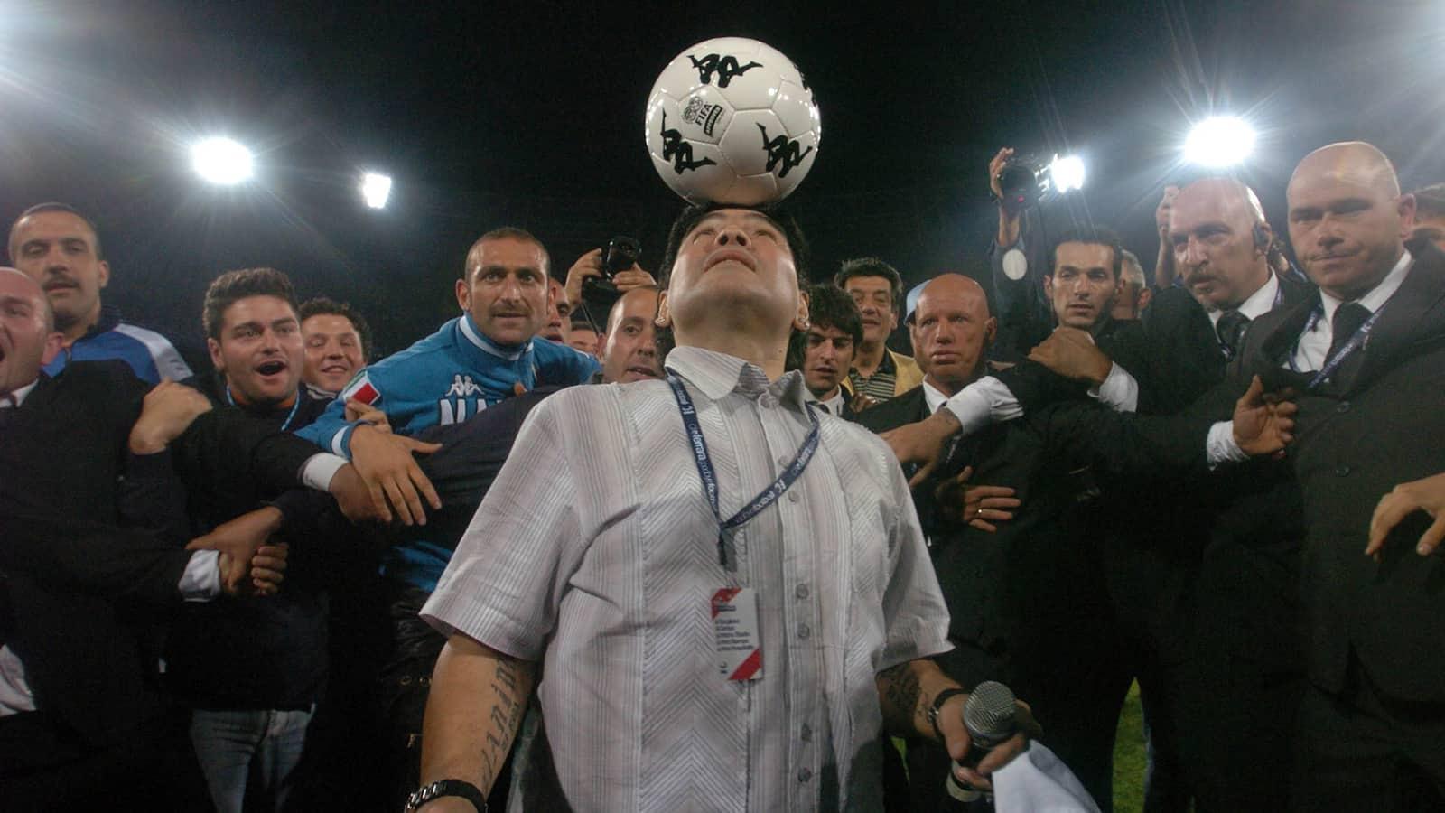 maradona-2008