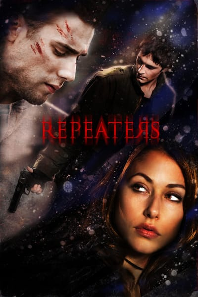 repeaters-2010