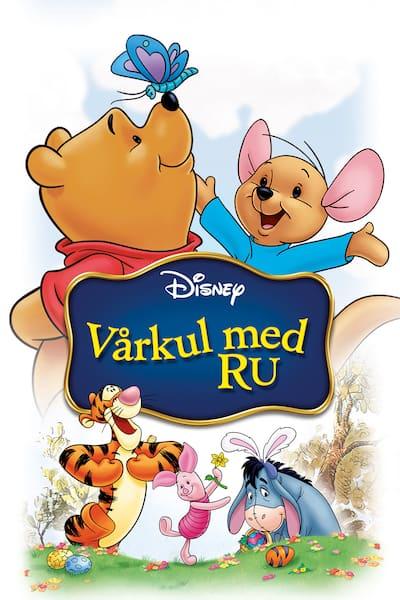 varkul-med-ru-2004