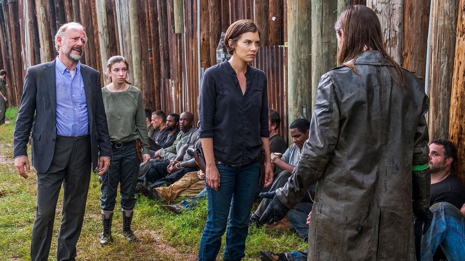 the-walking-dead/sesong-8/episode-6