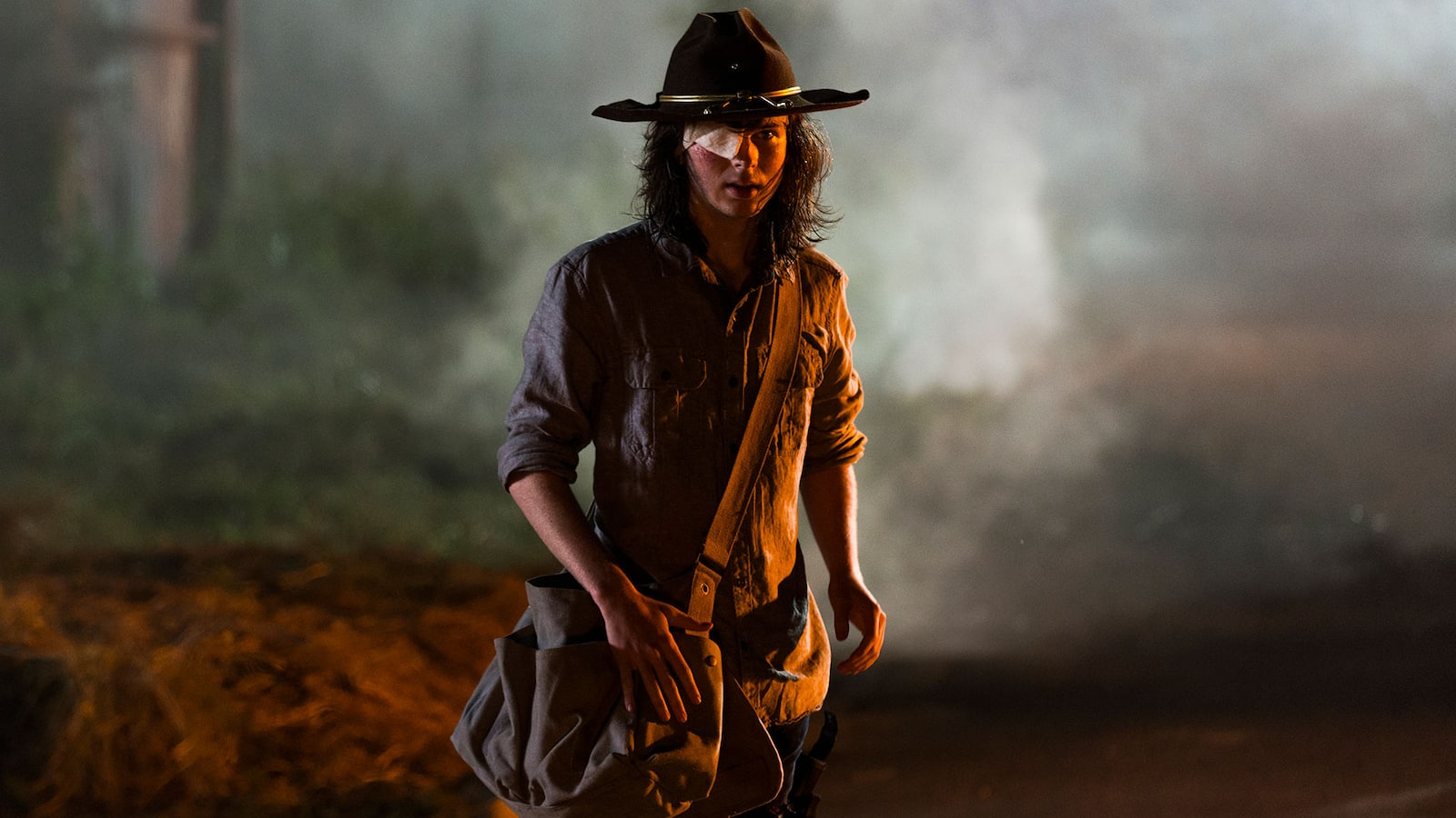 the-walking-dead/sesong-8/episode-8