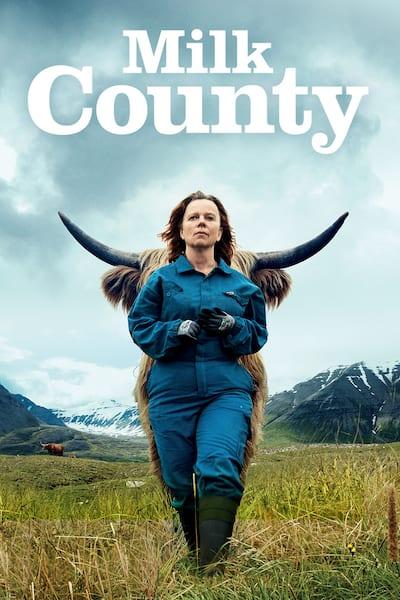 milk-county-2019