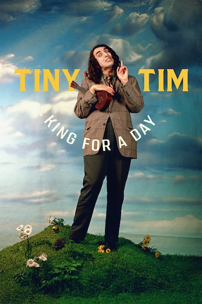 tiny-tim-king-for-a-day-2020