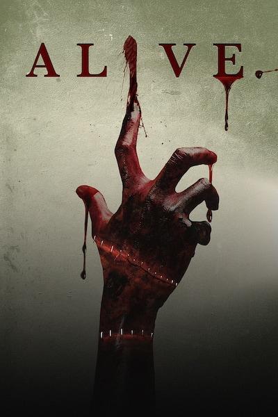 alive-2019