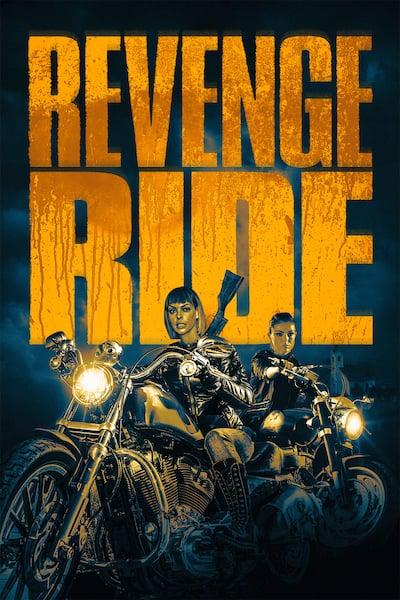 revenge-ride-2020