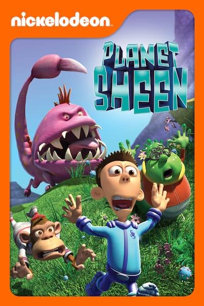 planet-sheen