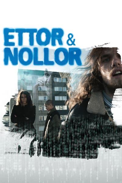 ettor-nollor-1-2-2013