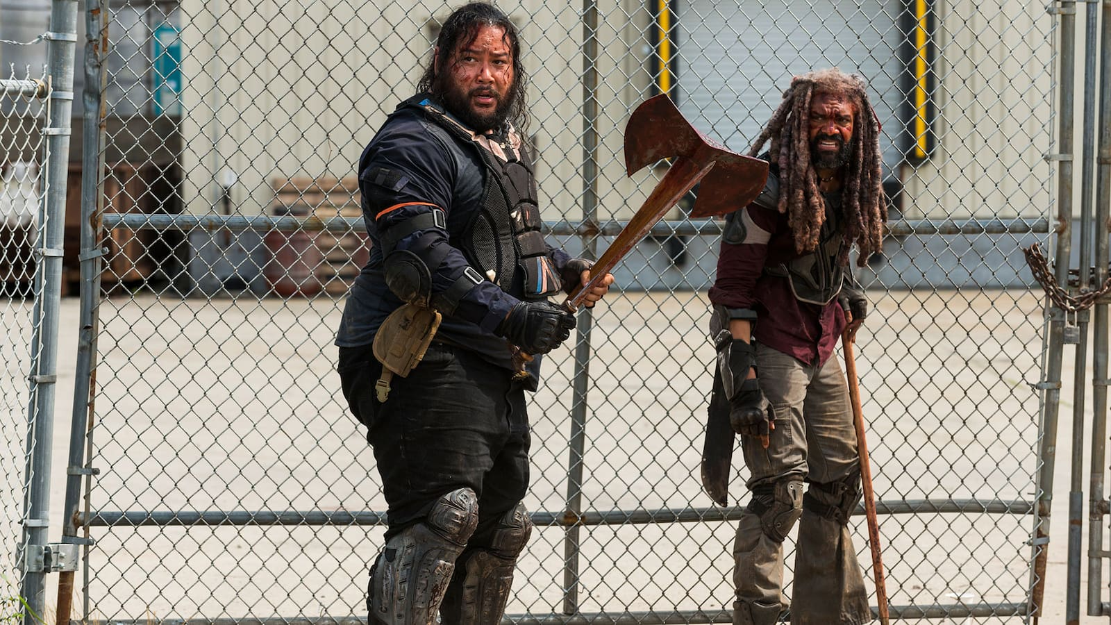 the-walking-dead/sesong-8/episode-4