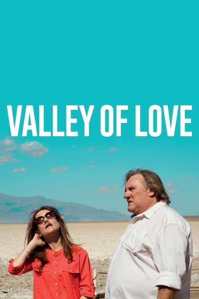 valley-of-love-2015