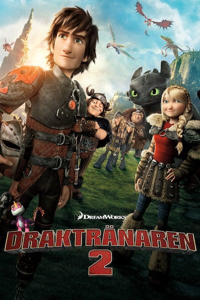 draktranaren-2-2014