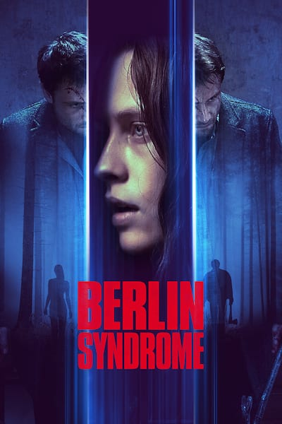 berlin-syndrome-2017
