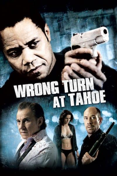 wrong-turn-at-tahoe-2009