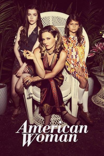 american-woman