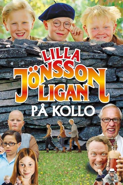 lilla-jonssonligan-pa-kollo-2004