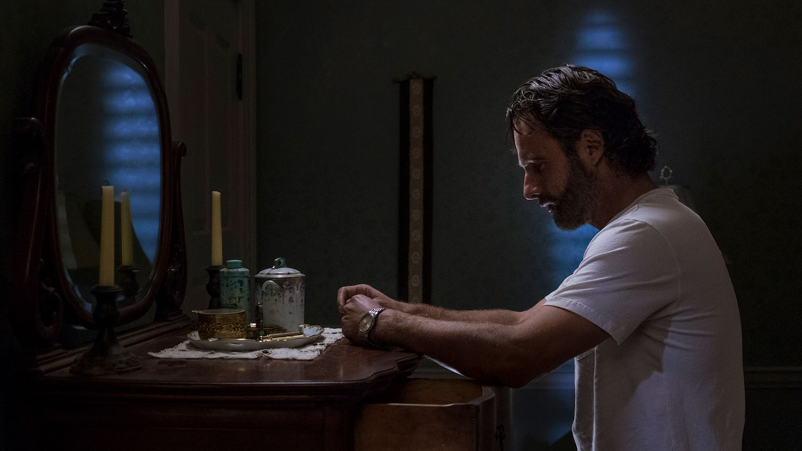 the-walking-dead/sesong-8/episode-14