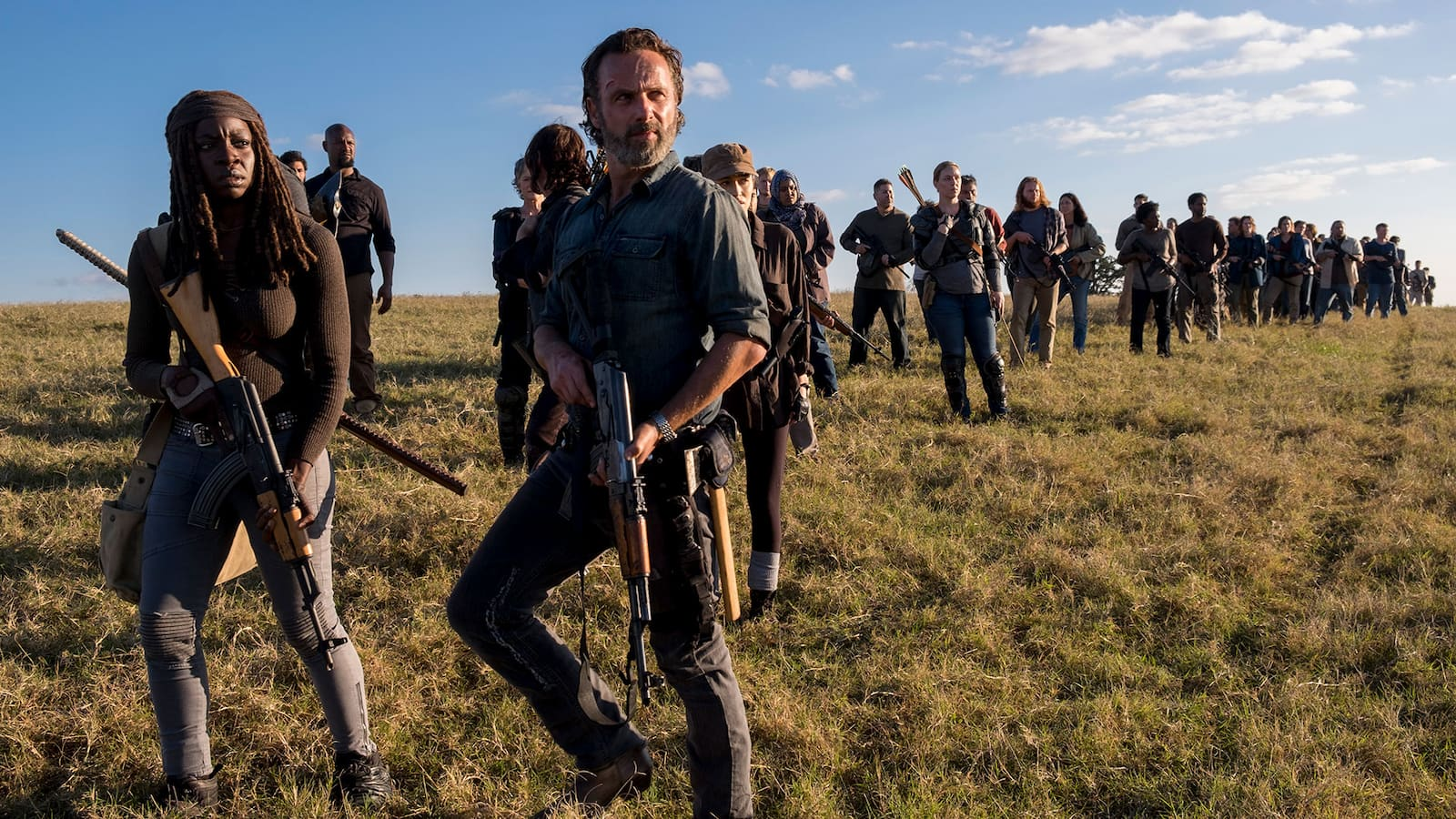 the-walking-dead/sesong-8/episode-16